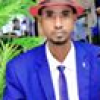Picture of Osman Mohamud Nur