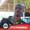 Imagen de Jaboma Allan Onyango