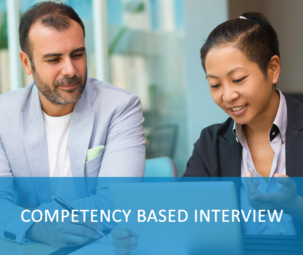 Competency Based Interview - The UN uses competency based interview process to draw out your skills, knowledge, abilities, and actual experience in handling a variety of situations. Watch these e-courses to learn what steps to  take to best portray your experiences and skills during the interview. Note that the course requires the latest version of Adobe flash.