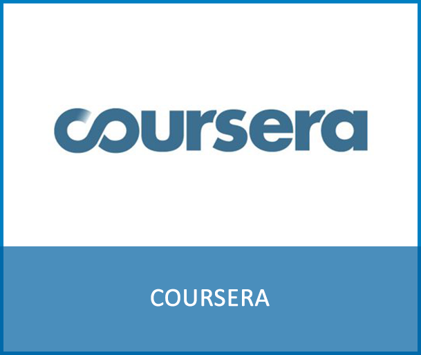 COURSERA - Coursera provides access to courses from top universities, offering 5000 online courses and 500 specializations to build a variety of skills. Via the UNV Coursera Programme, you will be able to obtain many of the certificates for free.