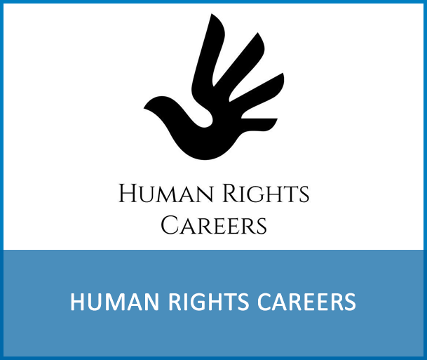 HUMAN RIGHTS CAREERS - Human Rights Careers (HRC) supports young professionals through dissemination of information on internships, entry level jobs, free online courses, tuition free masters degrees, scholarships and fellowships and other career related articles.