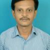 Picture of Bala Murugan D