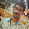Picture of Shahin m b