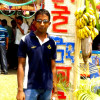 Picture of Harsha Wijepala