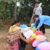 childrens day in thailand