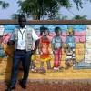 Burkina Faso 2015 E-day