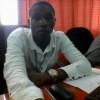 Okello Daniel
