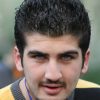 Picture of Abdul Rehman