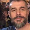 Picture of Dejan Drobnjak
