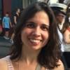 Picture of Ana Carolina de Aguiar Rodrigues