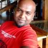 Picture of Pramod Sasidharan Syamala